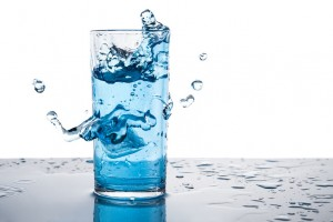 What I Learned from my 3 Day Water Fast - Healing Way