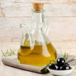 Which Essential Fatty Acids (EFA's) Would I Recommend?