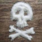 Does refined sugar really make you fat?